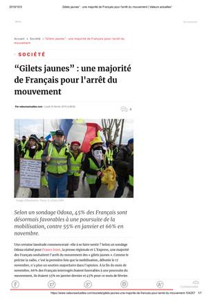 """""""Gilets_jaunes""""___une_majorité_de_F"""