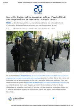 Marseille__Un_journaliste_accuse_un_poli