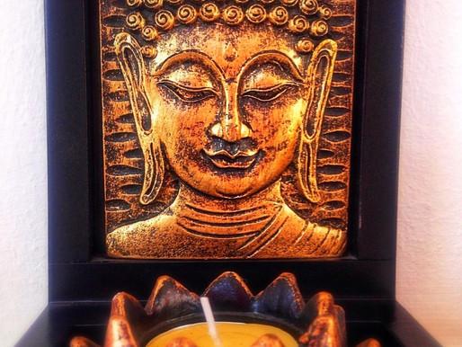 Mitos y verdades de la meditación