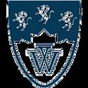 WISS Shield Transparent.png