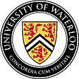 1200px-University_of_Waterloo_seal.svg.p