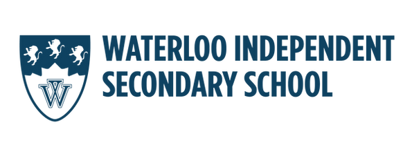 Blue Logo High Quality.png