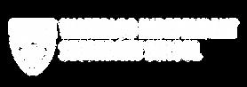 White Logo High Quality.png