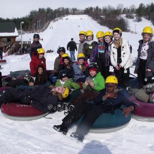 students tubing.JPG