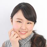 haru_index.png