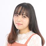 yasunaga_index.png