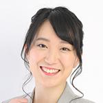 izumi_index.png