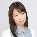 hanasaki_index.png