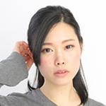 iwasaki_index.png