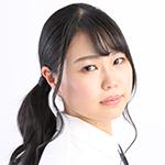hiroe_index.png