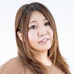 miyake_index.png