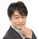 hosokawa_index.png
