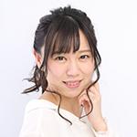kawai_index.png
