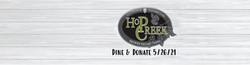Hop Creek Homepage Slider 052621