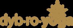 Logo_dybroyoga_2019_edited.png