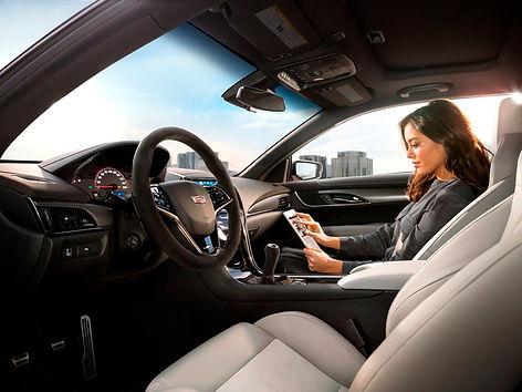 2018-Cadillac-ATS-0046.jpg