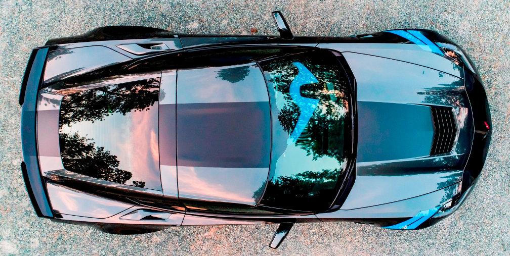 2017_Corvette_GS 02.jpg