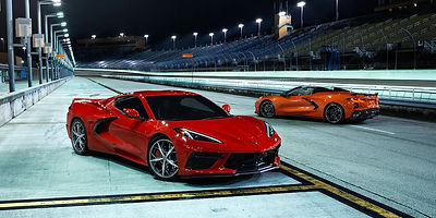11 2020-corvette-ext-gal-16 sq.jpg