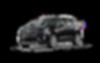 2016-Cadillac-XT5-in-Stellar-Black-Metal