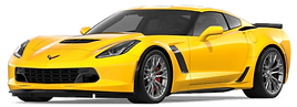 Corvette Yellow Z06 042.PNG
