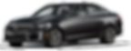 CTS-V 0042.PNG