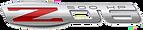 COR Z06 emblem 03.png