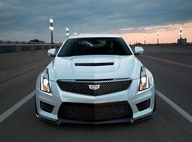 2018-Cadillac-ATS-V-Sedan-bc-0086.jpg