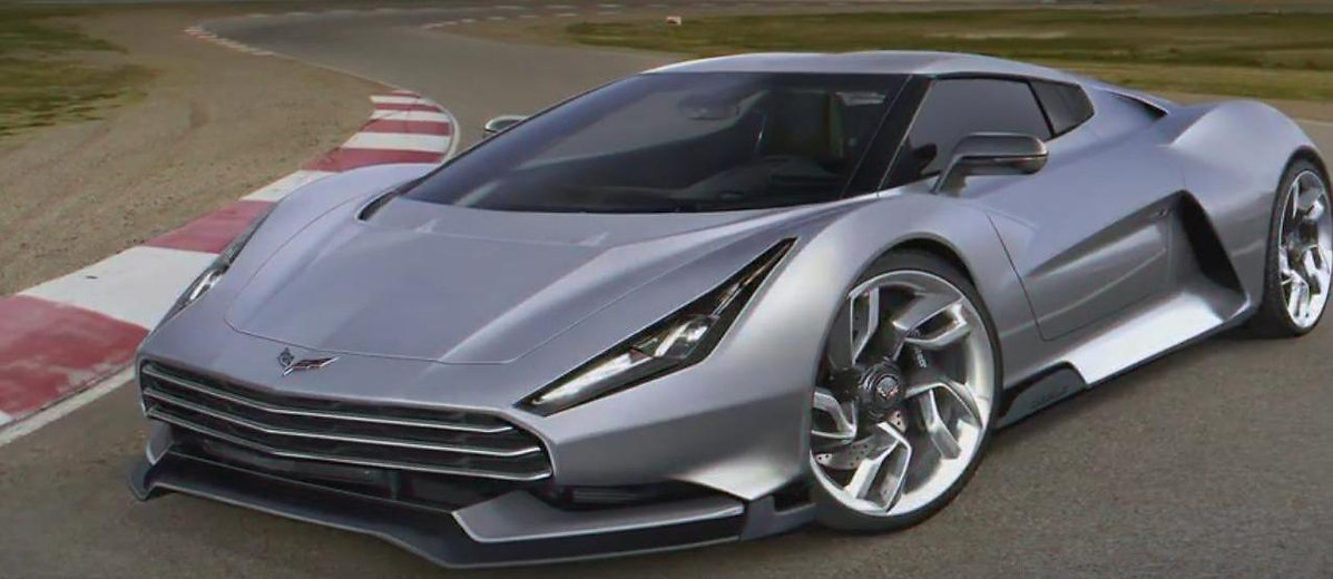 COR Corvette Concept Zora 032.JPG