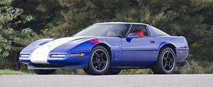 1200x490 1996_Chevrolet_Corvette_Grand_S