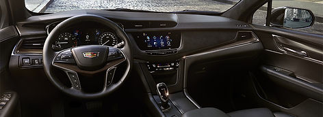 XT5 Interior Color A1 Jet Black.jpg