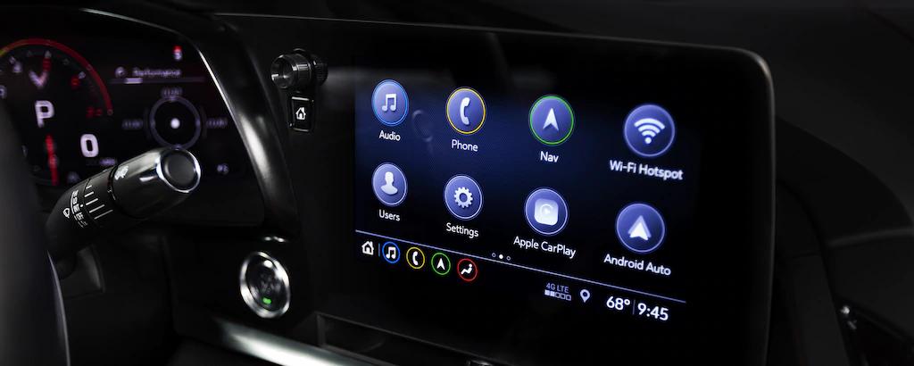 2020-corvette-technology-01.jpg