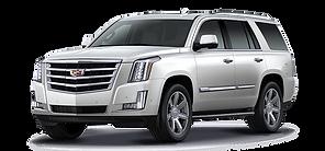 Cadillac Escalade Кадилак Ескалейд