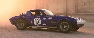 1200x490 1963_Corvette_Grand_Sport 04.jp