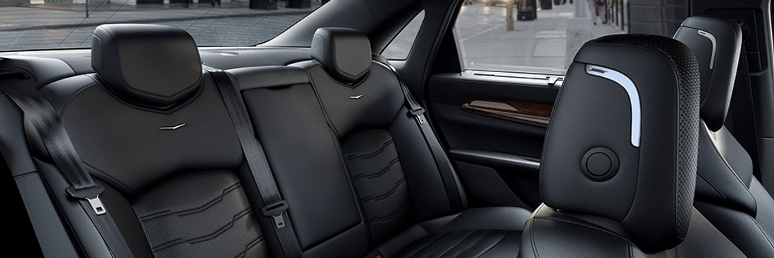 PLAT PIC 05 2018-ct6-interior-rear-seats
