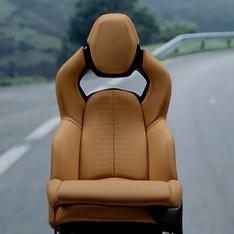 2020-corvette-design-14.jpg