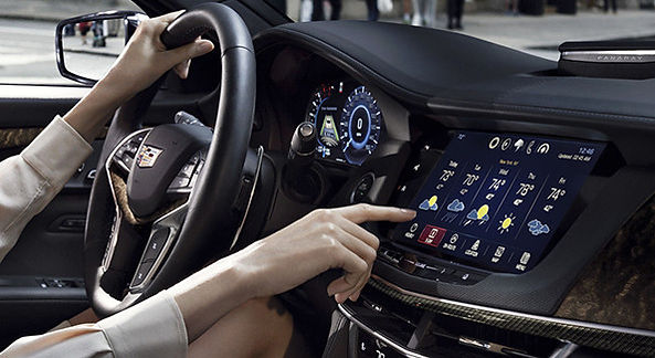 TECH PIC 02 2017_cadillac_ct6_03_2_mond-