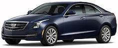 ATS Sedan Blue0123.jpg