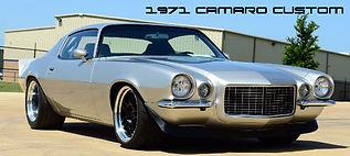 1971 Camaro 3.jpg