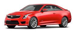 ATS-V Sedan.jpg