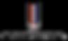 Camaro Logo 025 1000x600.png