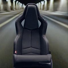 2020-corvette-design-13.jpg
