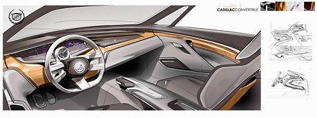 Cadillac-Ciel-Concept-Interior-Design-Sk