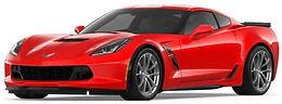 Corvette Red GS '19 03.JPG
