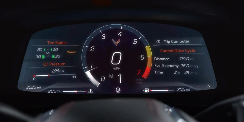 2020-corvette-technology-02.jpg