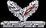 Corvette Logo 03 150x100.png