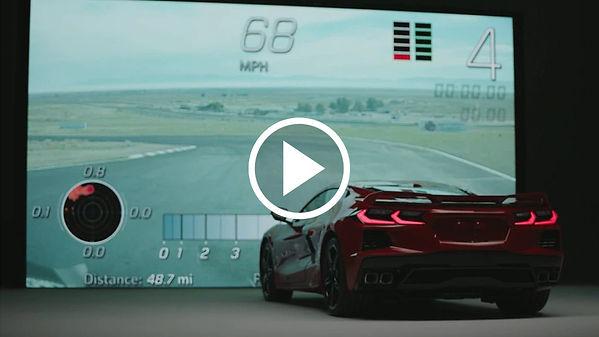 2020-corvette-technology-06 shot 2.jpg
