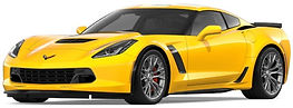Corvette Yellow Z06 6.jpg