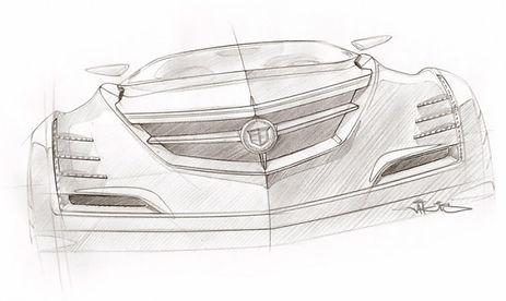 Cadillac-Ciel-Concept-Design-Sketch-04-7