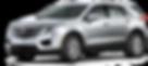 Cadillac XT5 Crossover  XT5 Кросоувър