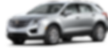 XT5 SUV Crossover XT5 Кросоувър